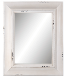 wandspiegel-rechthoek---53-x-66-cm---clayre-and-eef[0].png